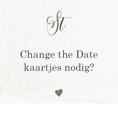 change-the-date-kaartjes-nodig