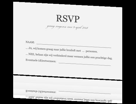 Is RSVP dating gratis